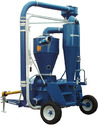 Grain Vacuums/Suction Blowers