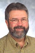 Steve Etheridge